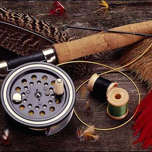 Охотничьи и рыболовные магазины Новоселово