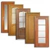 Двери, дверные блоки в Новоселово