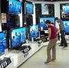 Магазины электроники в Новоселово