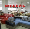 Магазины мебели в Новоселово