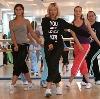 Школы танцев в Новоселово