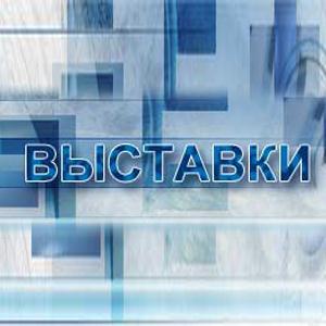 Выставки Новоселово